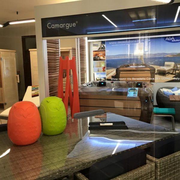 Open week casa moderna 2017 aea solutions for Casa moderna udine 2017 espositori